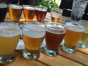 Фильтрованное пиво назвали опасным для здоровья