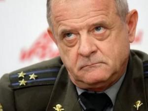 Секрет «непотопляемости» Чубайса назвал полковник Квачков