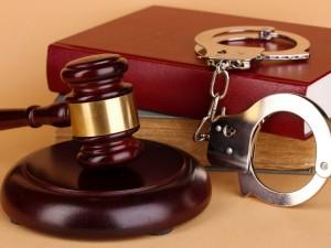Двух челябинцев осудили за подделку туалетной бумаги