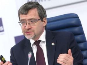 Глава ВЦИОМ Федоров: «Кадровые замены были не случайны»