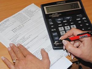 «Челябинские коммунальные теплосети» целый год выставляли незаконные завышенные счета