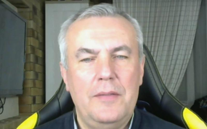 Брянский блогер Коломейцев вступился за педагогов-взяточников