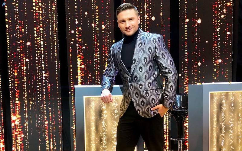 Лазарев рассказал, какой вывод сделал после Евровидения — 2016