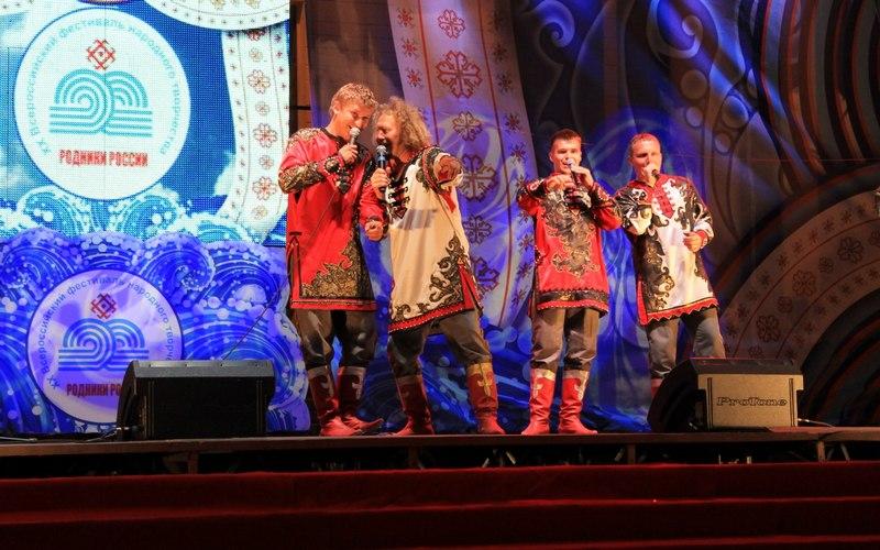 Брянцы собрали для «Бабкиных внуков» более 140 тыс рублей