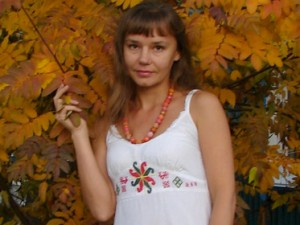 Уволенная за фото в купальнике барнаульская учительница займется соцсетями