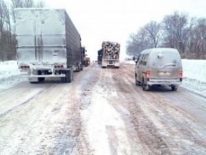 На трассе М-5 возле Чебаркуля восстановили движение