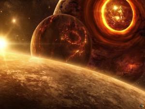 Пятница, восьмое: уфологи отсчитывают часы до «конца света»