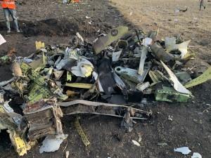 Заслуженный пилот посоветовал российским пассажирам жестко отвечать авиакомпаниям: по «следам» катастрофы с «Боингом»