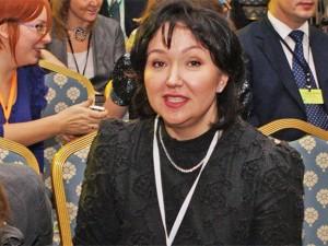Богатейшая женщина России разбилась на самолете в Германии