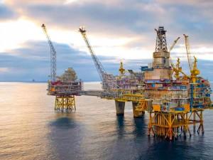 Офис нефтяной монополии Венесуэлы перемещается в Москву