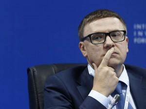 Гаттаров, Редин - в отставку! Тефтелев, Елистратов - под вопросом?