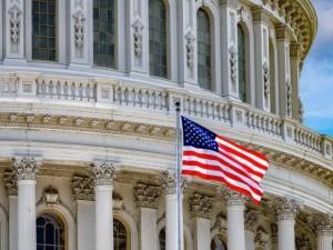 США будут использовать смену власти в Казахстане в своих интересах, уверен политолог