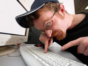 Глобальный сбой Facebook, Instagram и Whatsapp не был вызван  DDoS-атакой