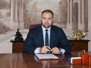 «Яблоко» требует признать недействительным конкурс на пост мэра Челябинска