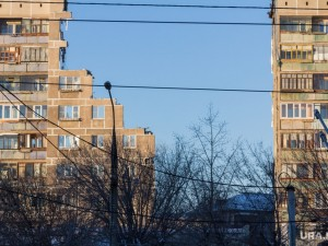 Пострадавший от взрыва дом в Магнитогорске эксперты признали безопасным для жителей