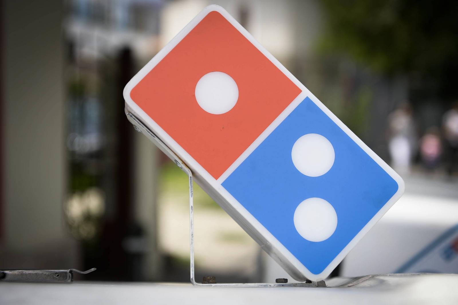 Выигравшие «пожизненный» запас пиццы россияне получили пожизненные обязательства