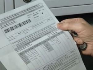 «Липовые» счета приходят каждому пятому челябинцу от МРСК Урала