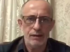 Чеченский депутат от «Единой России» расписался в ненависти к российским военным