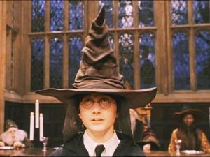 Читающую мысли шляпу из «Гарри Поттера» воссоздали ученые из США