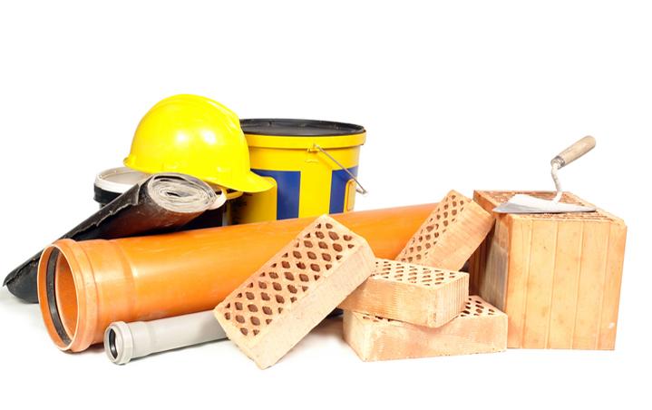 Строительство домов и ремонт квартир в Подмосковье