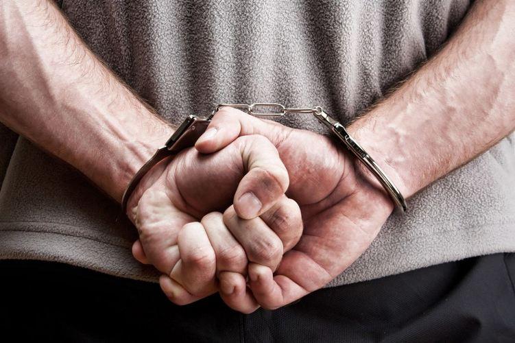 Зверское убийство в Стародубе: 52-летний мужчина зарубил топором сожительницу