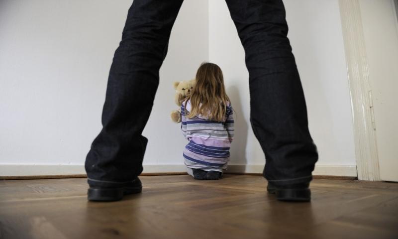 В Госдуме предложили кастрировать педофилов и вернуть смертную казнь