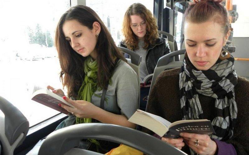 Студенты брянского вуза пожаловались на грабительские цены за проезд