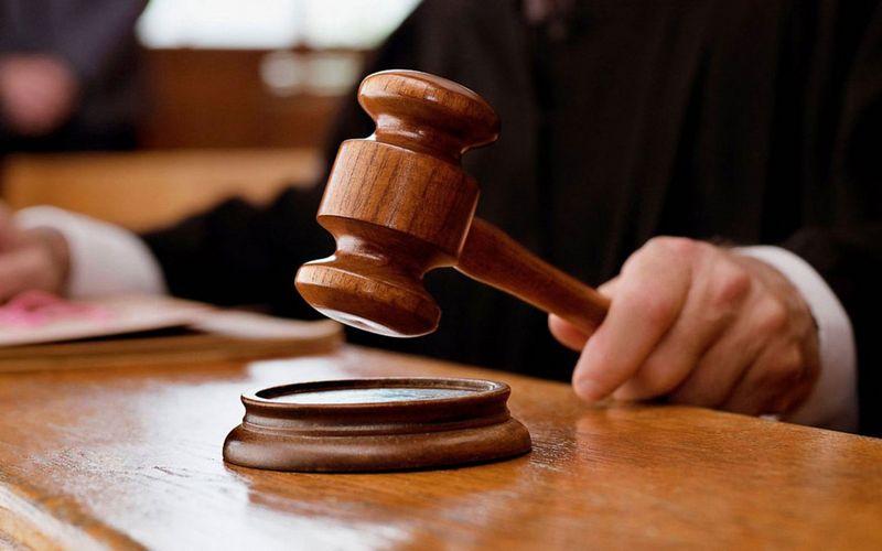 Брянские суды за год оправдали 16 человек