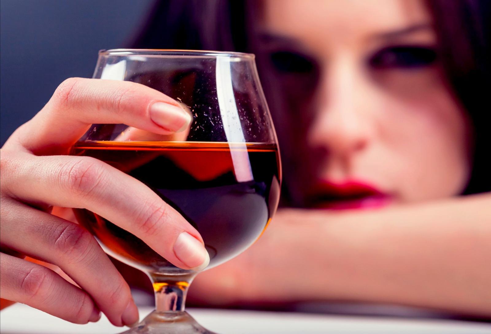 В России назвали пять регионов-лидеров по продажам алкоголя