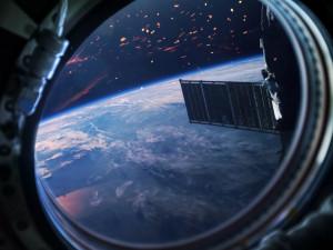 Выдающихся россиян будут премировать бесплатными путевками в космос