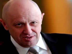 На «повара Путина» школы подали в суд