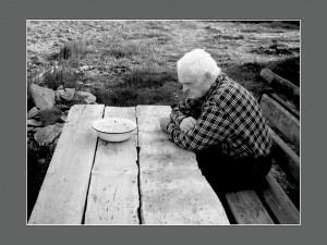 Жить стали дольше, жить стали веселее: Минздрав заявил о рекордной продолжительности жизни в России