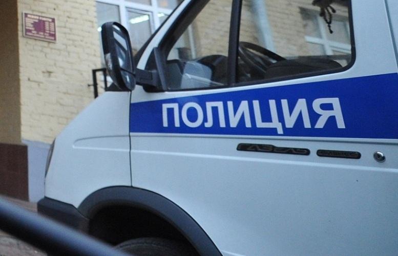 В Брянской области погибли двое подростков