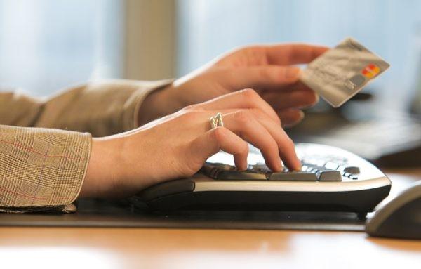 Как погасить кредит в Приватбанке онлайн