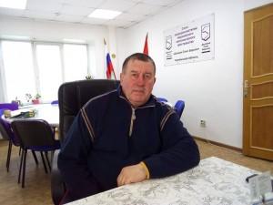 Экс-чиновник Лашманов  про «разворот Текслера» и о предстоящем ветре перемен