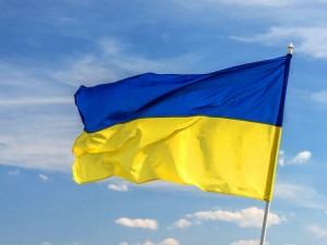 В Киеве женщина родила на избирательном участке