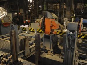 Почему рабочие «Уралвагонзавода» кончают жизнь самоубийством