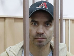Арест Абызова связан с борьбой за пост премьер-министра России?