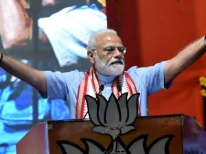 Путин «вмешался» в индийские выборы? Зачем