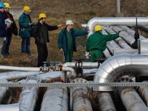 Хлорорганику в нефтепровод «Дружба» вбросили умышленно