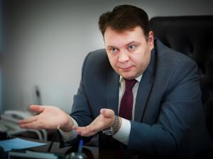 Челябинская область вошла в тройку лидеров приватизации муниципального имущества