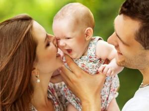 Маленьким итальянцам вернули «папу» и «маму»