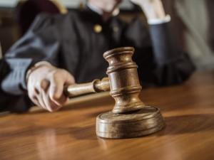 Бывших топ-менеджеров авиапредприятий «Туполев» и «МиГ» суд отправил в колонию