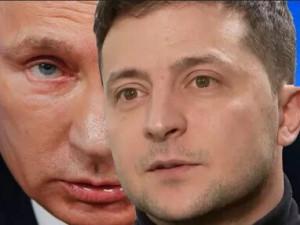 Несостоявшимся государством назвал Украину прокремлевский ресурс