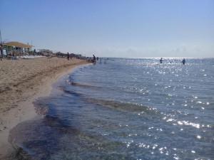 На Кипре объявился первый в истории серийный убийца