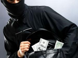 20 миллионов рублей забрали разбойники у семьи фермеров