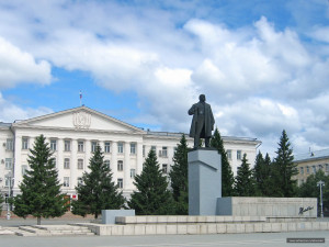 Курганская область вошла в лидеры по убыли населения, а Тюменская область –  по его приросту