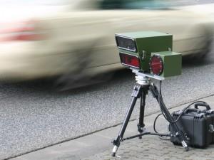 Камеры-треноги возвращаются на дороги Челябинской области