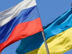 20-летний договор о дружбе России и Украины прекратил действие