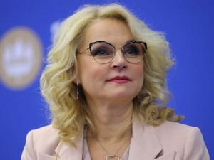 Материнский капитал на первого ребенка может появиться в России